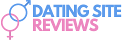 Dating Site Reviews Logo